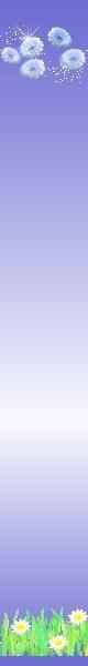 简单的日志背景图添置法 - xiyuan617269928 -