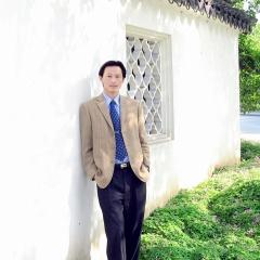 相片: IMG_5126(转载) - weilixiang1954 - 我的梦想-我的博客!