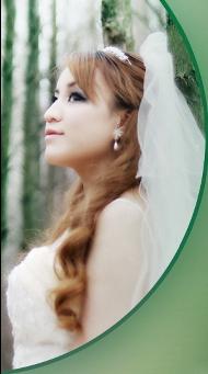 我的结婚照 - nifotiti - JIA-JIA