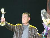 2009年7月16日 - 大漠胡杨风 - wangguoweiwenxue 的博客