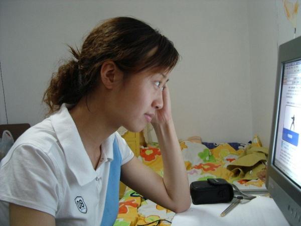 顶级智慧资精品源库  - drzz-20081007 - drzz-20081007的博客