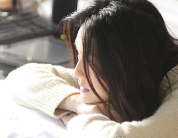 明报周刊NO.015 大S《保持通话》 不谈爱情只当妈 - juby..☆..°.° - ☆.じ☆ve?°熙媛