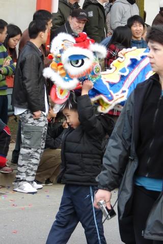 【引用】洋人中国年--龙狮贺岁 - akashi1991 - y952809175 的博客