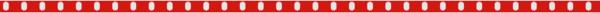 2008年11月23日 - 嘉嘉 - 嘉嘉的世界