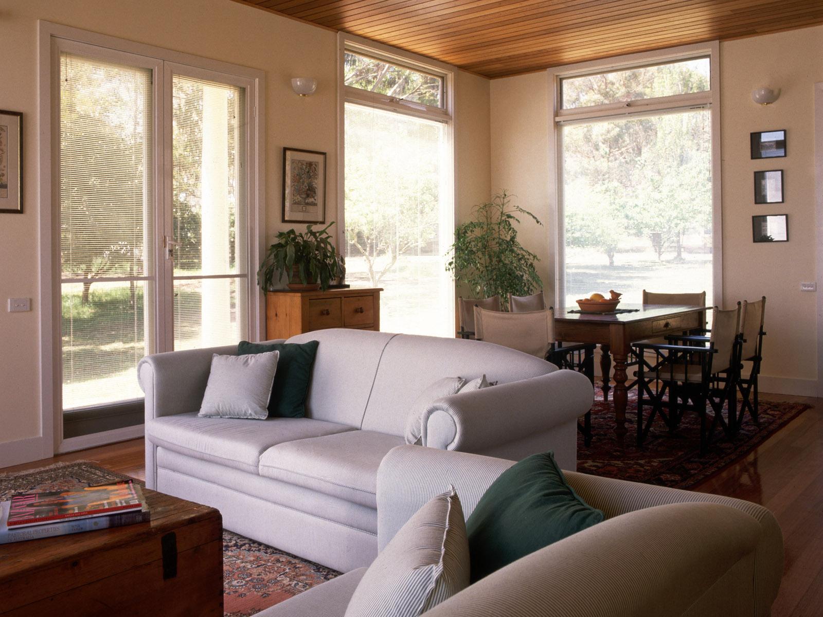 视觉大餐-室内装潢设计 - 沉默是金 - 沉默是金de家园