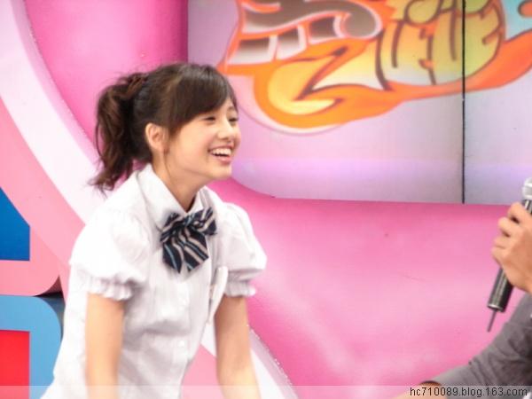 [MM]今日女孩---黑涩会美眉(鬼鬼)⑥ - 玩美掌门 - Perfect Girls