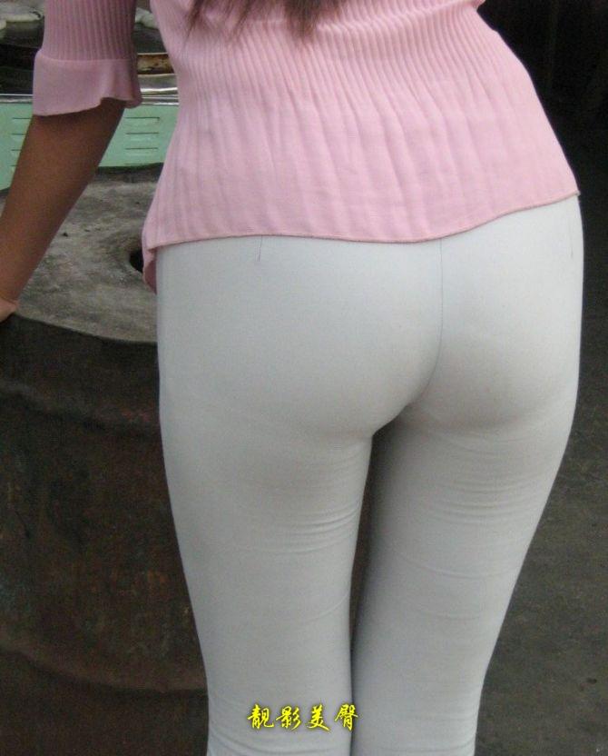 这样的紧身美白臀你见过吗?简直太美了 - aaiimmmm的日志 - 网易博客 - aimmpp - aimmpp的博客