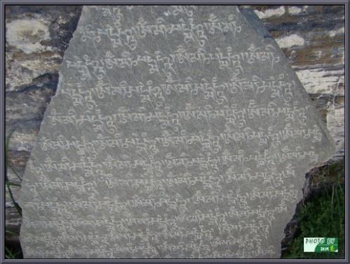 自驾进藏13:布达拉宫 - 刘兴亮 - 刘兴亮的IT老巢