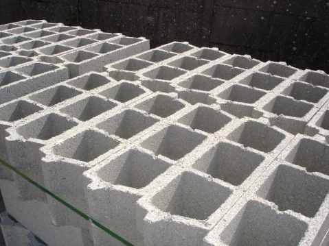 法国民居别墅的建造 (十八) 楼层间楼板的浇铸-钢筋混凝土预制板方式 - pfspfs666.popo - 反三的博客