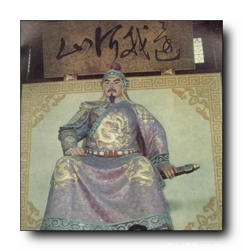 引用 引用 图片 - 八度空间 - li.jianwei1976的博客