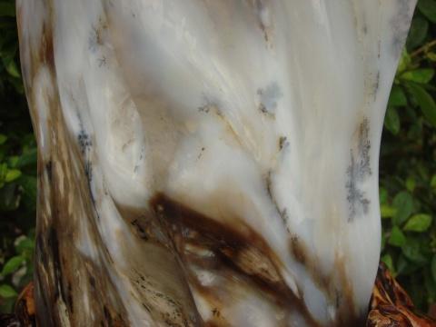 树化玉精品欣赏2  - 木子 - 764627792 的博客