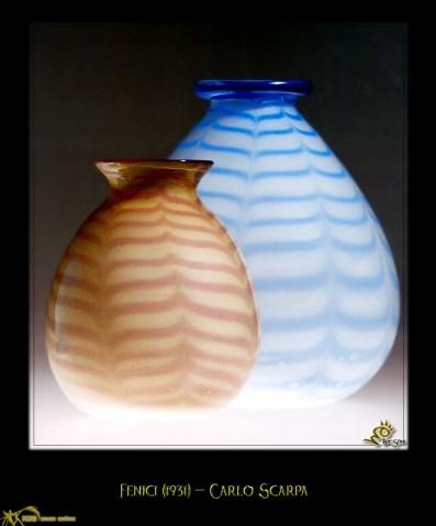 玻璃的艺术 - 798DIY - 798 DIY 陶瓷家饰