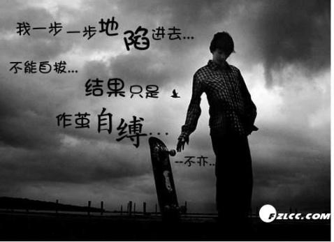 转~为什么很多男人选择暧昧,而不建立关系 - 中国芭比娃娃~林中精灵 - 中国芭比娃娃~林中精灵的博客