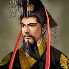 项羽把刘邦封为汉王用何居心? - 杜炎鸣 - 眼裏呮ㄚОㄩ