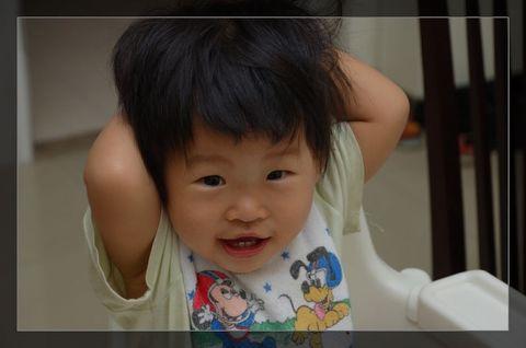 一些生活照 - 晴晴 - ah-yuyu的博客