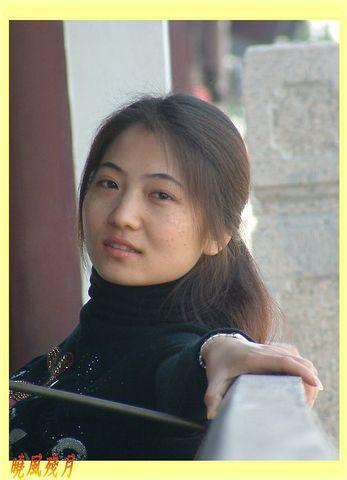 菲菲倩影 - 曉風殘月 - 曉風殘月