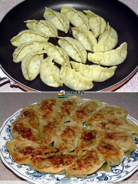 荆州人民幸福的早餐生活 - 文彬 - 文彬博客