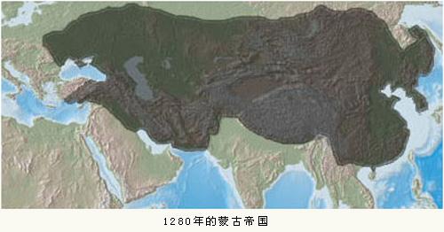 ... 版图,中国历史上最大版图,中国历史版图_点力图库
