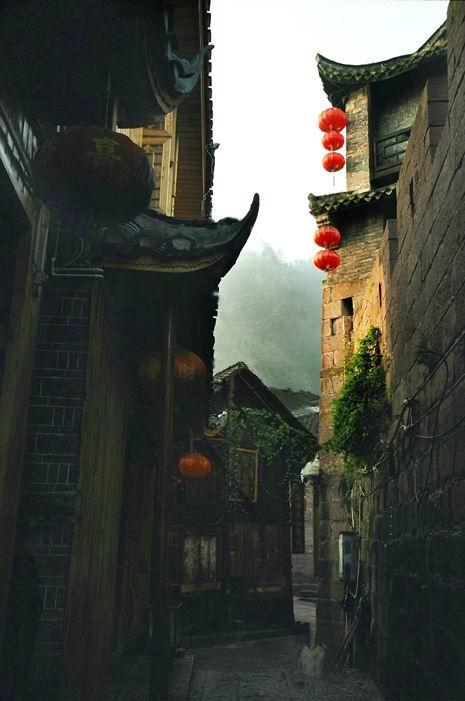 北京 - 焦恩俊 - 焦恩俊的博客