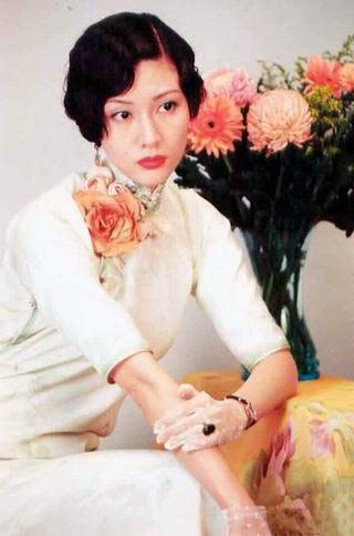 美人与绯闻 - andiyaorao999 - 爱在瘟疫蔓延时