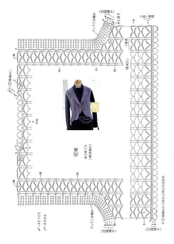 【转载】2010年09月26日 百看不厌  - 荷塘秀色 - 茶之韵