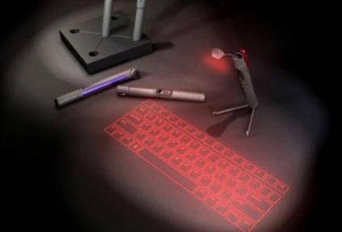 最新电脑技术(组图) - 徐铁人 - 徐铁人的博客