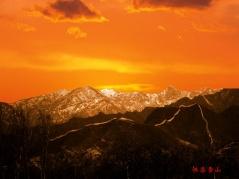 露营之歌(李兆麟) - 青青茉莉花 - 保护自然.崇尚真理.热爱生活