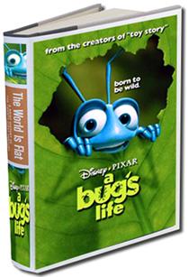 像蚂蚁一样拥抱(五一的幸福生活2) - amnews007 - 阿魔的超媒体观察