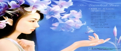 《雨忆兰萍诗集》———忘却 - 雨忆兰萍 - 网易雨忆兰萍的博客