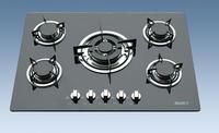 型号 625  售价 3680元 - 85672718 - 星驰精品厨房电器 CCTV上榜品牌
