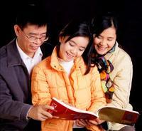 """""""累积式教育法""""的创始人---赖国全 - 芜湖传龙 - 传龙经典读经教育育儿博客"""