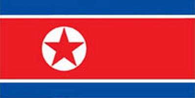 [原创]将北朝鲜划入中国大陆 - 王莹 - 王莹的博客