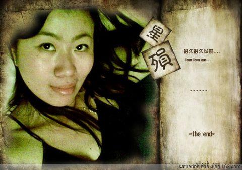 另一个我 - 中国芭比娃娃~林中精灵 - 中国芭比娃娃~林中精灵的博客