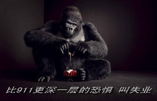 杨石头大话中国十七之安徽:你有人头马,我有老驴头 - 杨石头 - 杨石头网易分舵