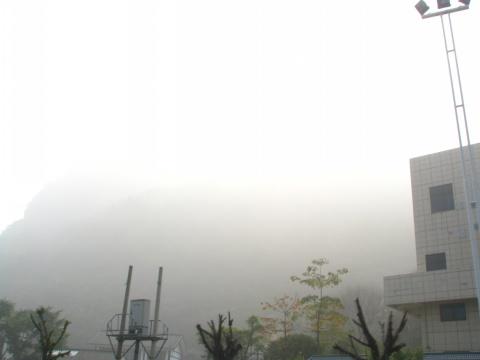 2009年2月6日 - ★风暴之眼★ - 风暴航空