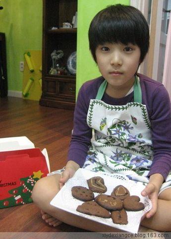 照片12岁,12到16岁帅气男孩照片,超帅12岁男孩照片_12 ...