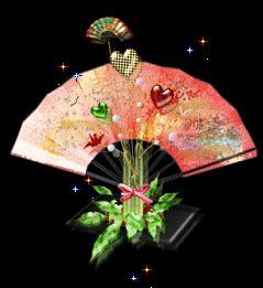 唯美风格图片 - 798DIY - 798 DIY 陶瓷家饰