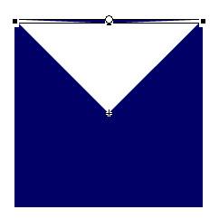 2009年1月5日 - liumaodan.1977 - 1977