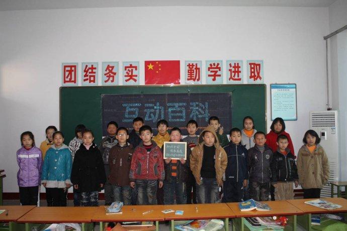 鈥2010?知识中国鈥澦昴┦⒌浼唇