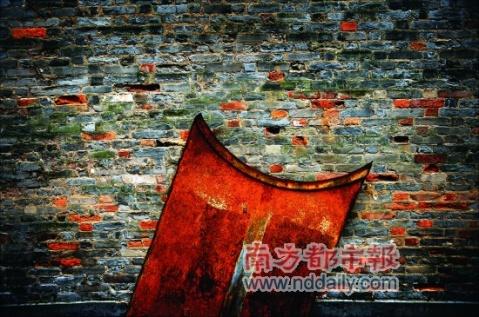清末工业遗迹:广州,请留下它 - 谈谈 - 谈谈