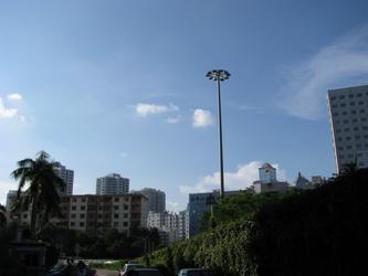 八千里路云和月 生猛活鲜之南中国