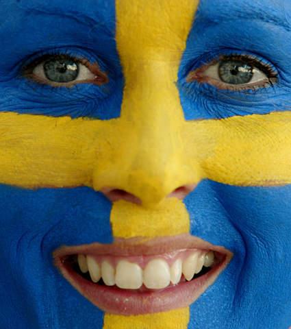 瑞典新政——经济自由化 欧洲观察之九 - 吴木銮 - 吴木銮的博客