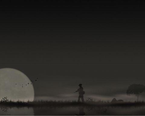 背景图片1 - 沧海 -