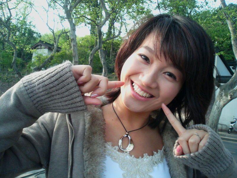 朱丹 - wei1791 - wei1791的博客