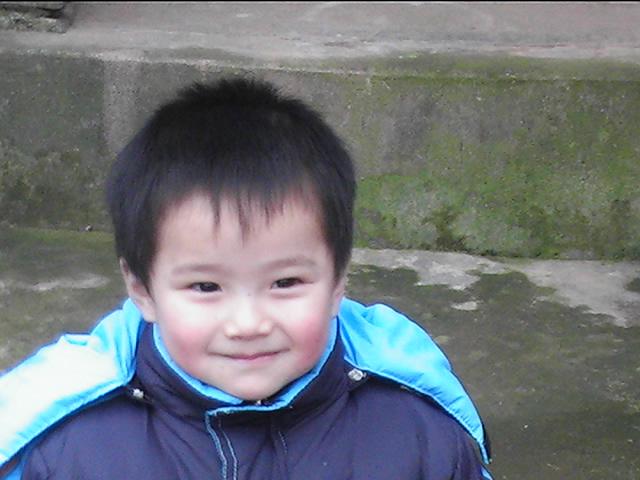 2009年5月14日 - 自由飞舞 - [编辑] 生命如蝶,自由飞舞