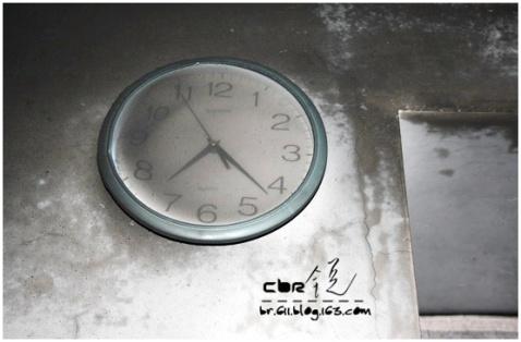 09.01.09 火烧旺地 - Chany - 不离不弃...