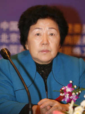 中国首位WTO大法官正式当选台当局不再阻挠