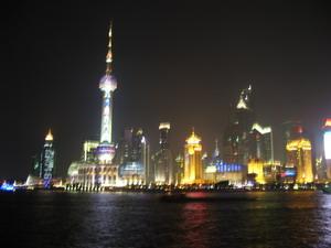 完上海,我们的摄影实习就算圆满完成了,带着实践与收获满载而归图片
