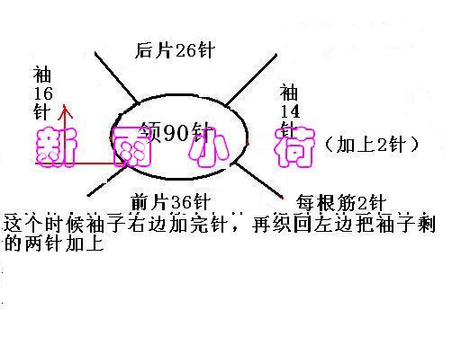 引用 转载:相册更新了9张照片 - 心禾 - 心禾温馨小屋