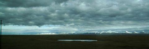 和我一起游西藏 - 李 - 我的博客
